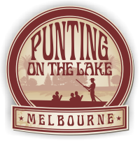 punting on the lake logo.png