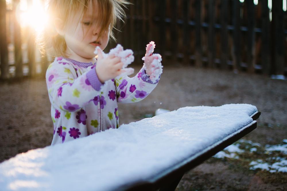 January1-Snow-4.jpg