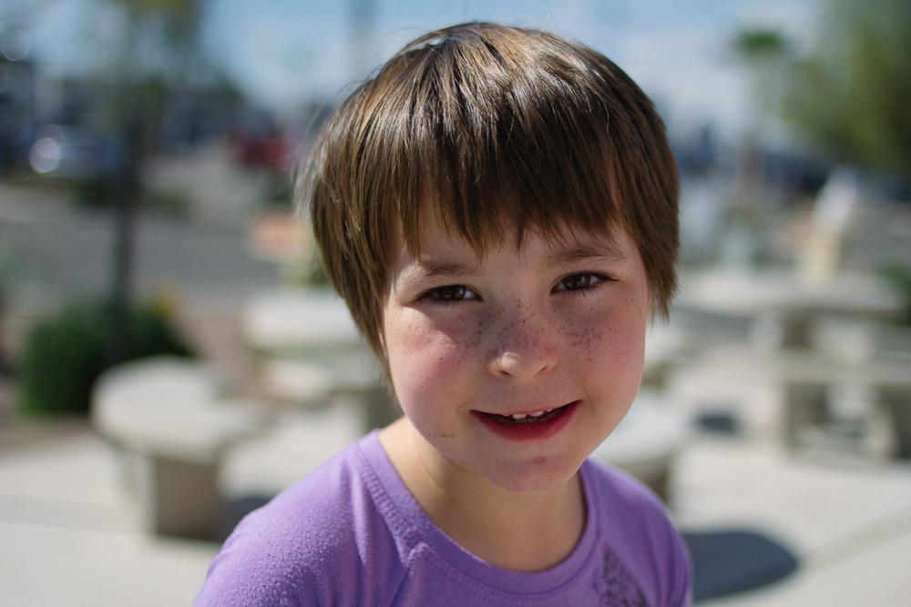 San Diego Blog-4.jpg