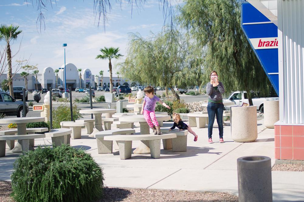 San Diego Blog-2.jpg
