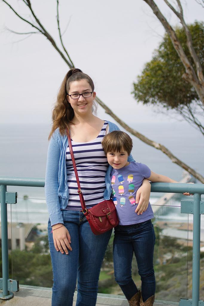 San Diego Blog-63.jpg