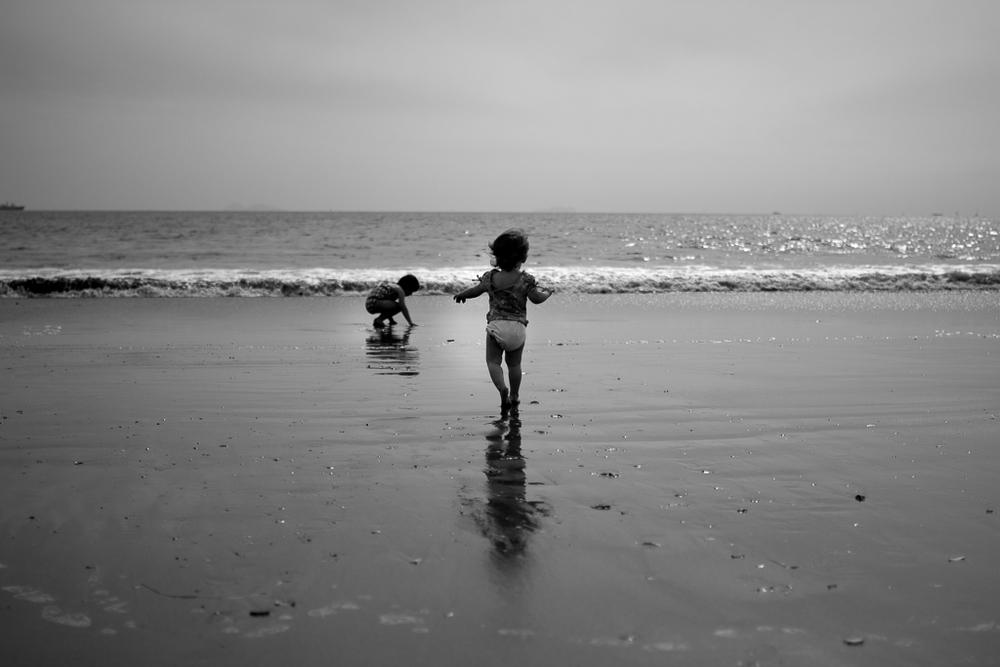San Diego Blog-159.jpg
