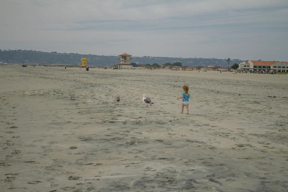 San Diego Blog-186.jpg