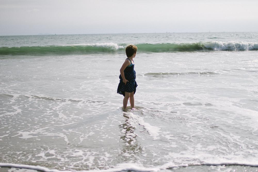 San Diego Blog-253.jpg