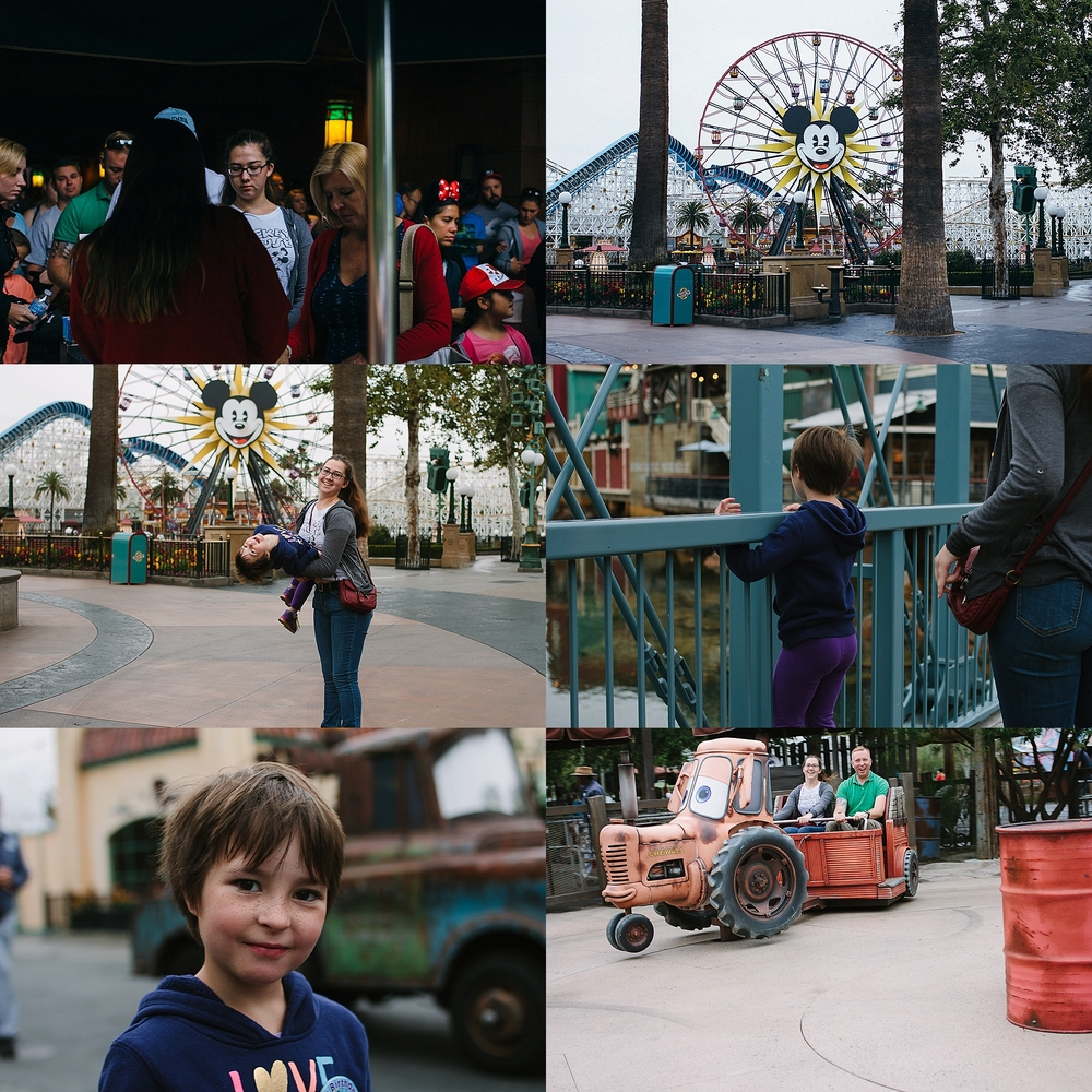 Disneyland_0001.jpg