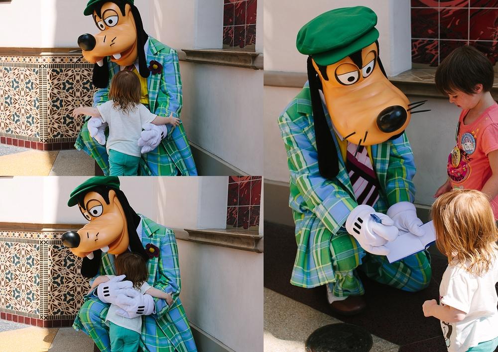 Disneyland_0005.jpg