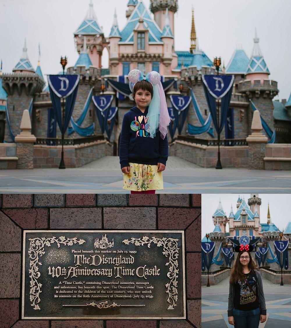 Disneyland_0015.jpg