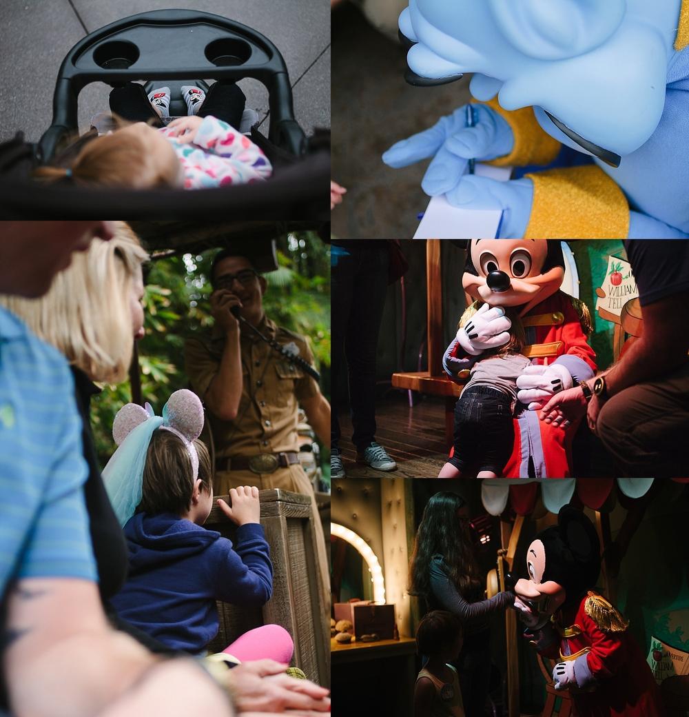 Disneyland_0017.jpg