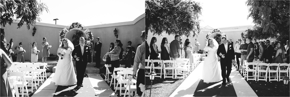 Trinitie and Evan Wedding in Phoenix_0010.jpg