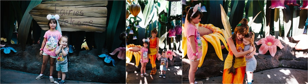 Disneylandroundtwopersonalimages_0004.jpg