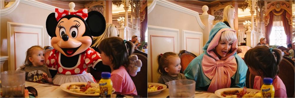 Disneylandroundtwopersonalimages_0007.jpg