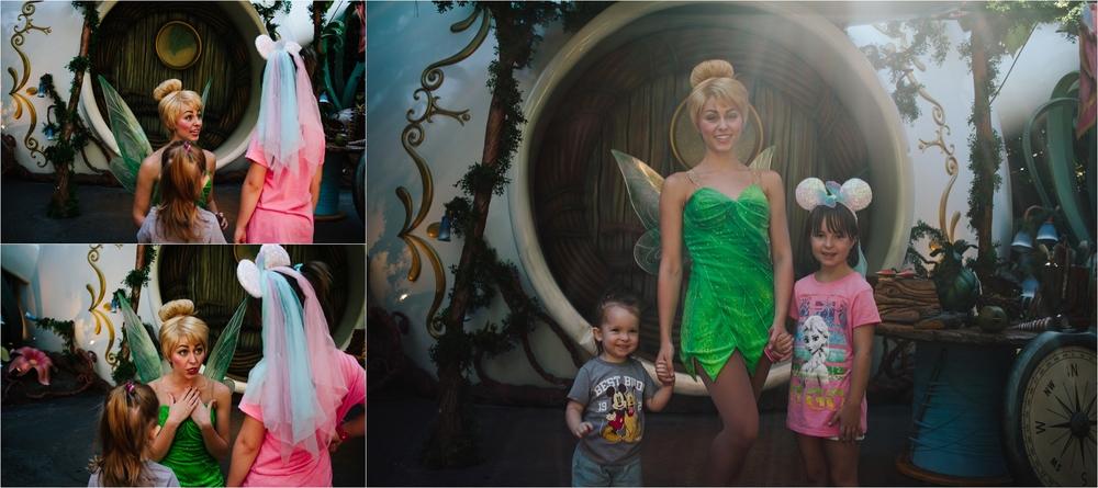 Disneylandroundtwopersonalimages_0005.jpg