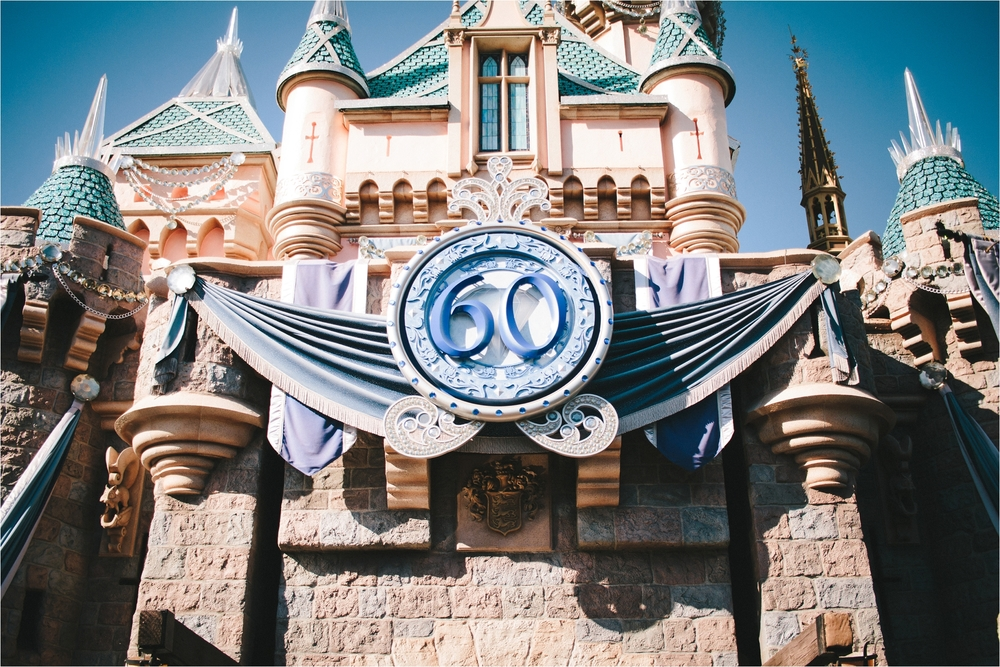Disneylandroundtwopersonalimages_0028.jpg