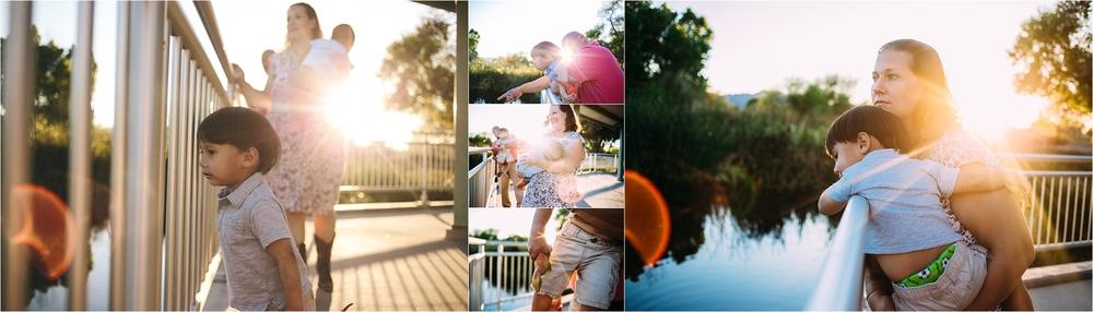 Uy Family_0009.jpg