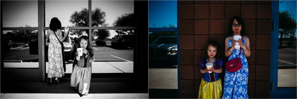 Arizona Trip_0002.jpg