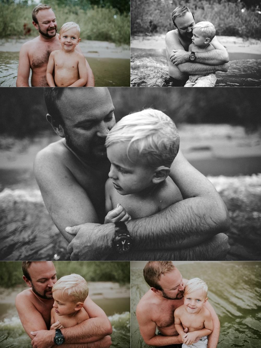 Orelyfamilysessioninauroraco_0005.jpg