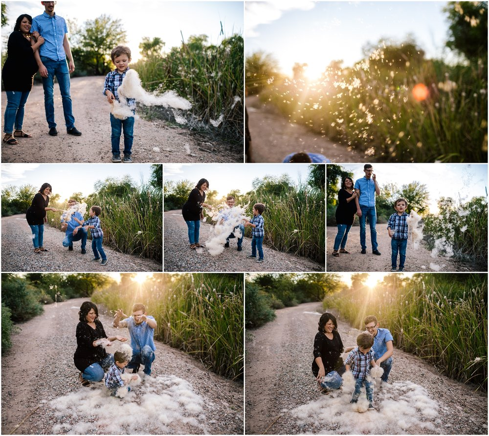 Denver Family Phtoographer