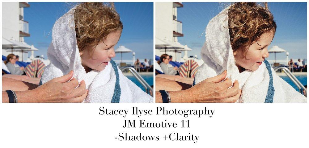 staceyilysephotography.com