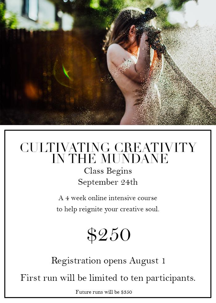 Creativitynewsletter.jpg