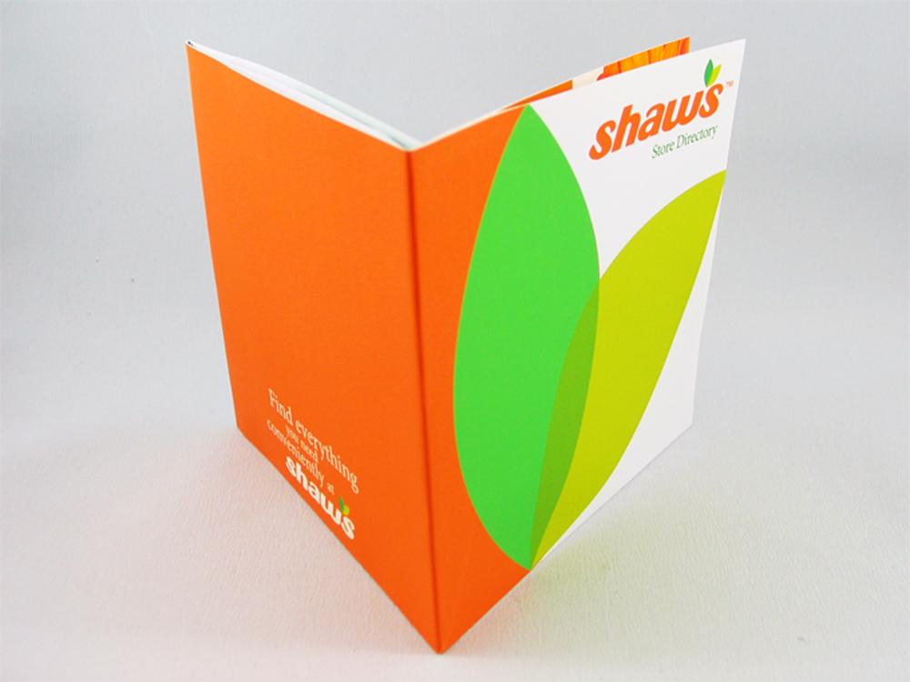 Shaws-signage1.jpg