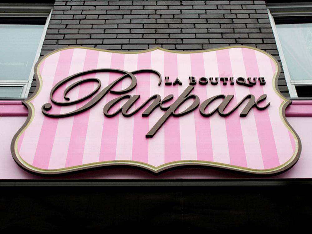 ParPar-signage1.jpg