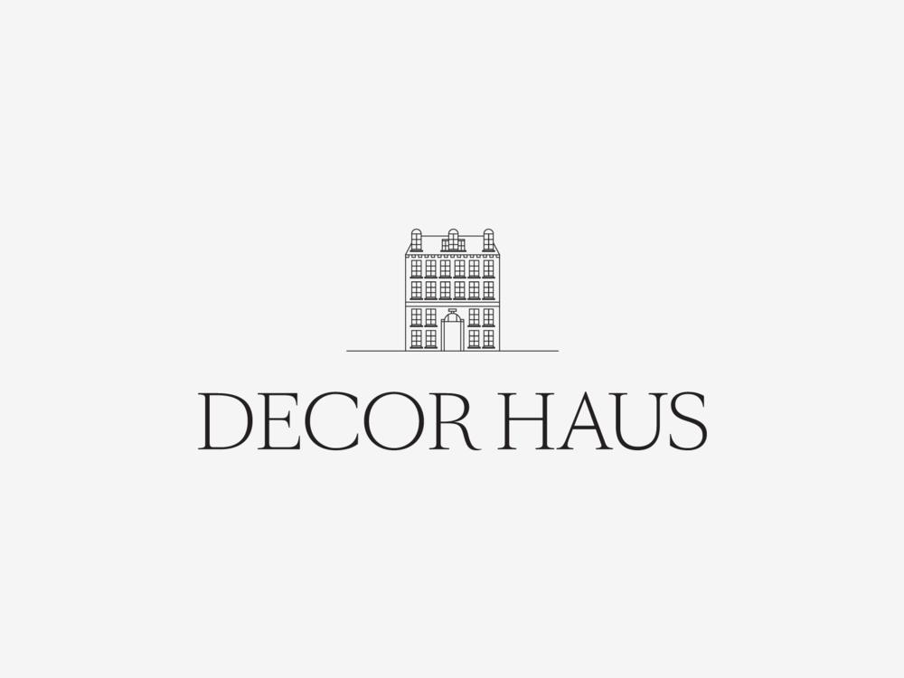 DH-Logo1.png