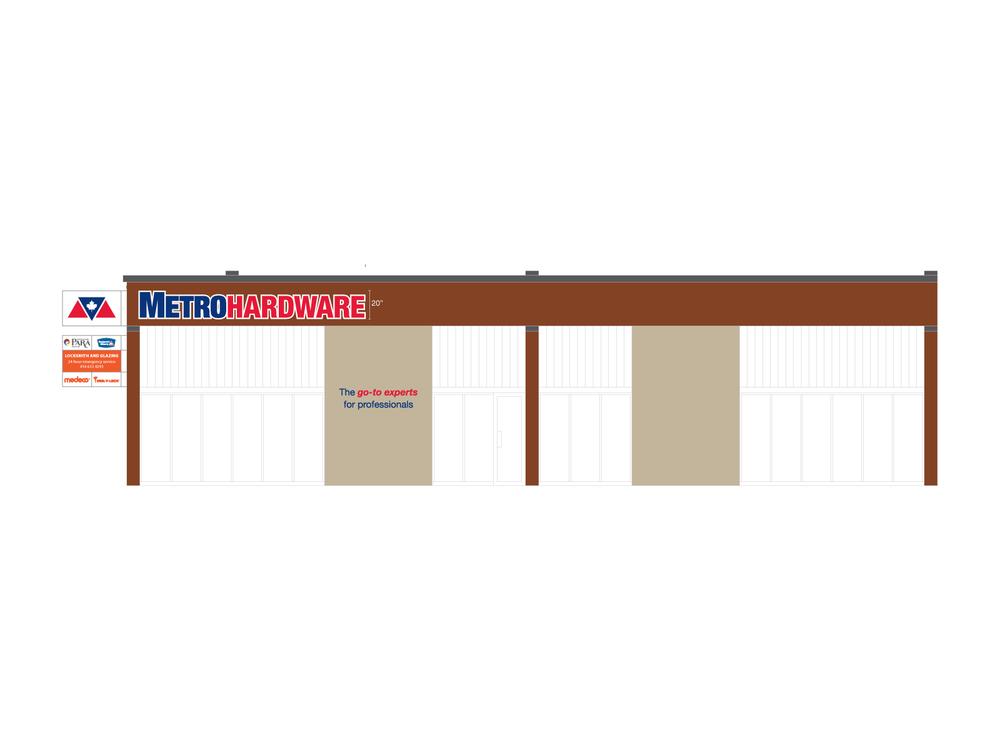 MH-Store-Lightbox-v3.jpg