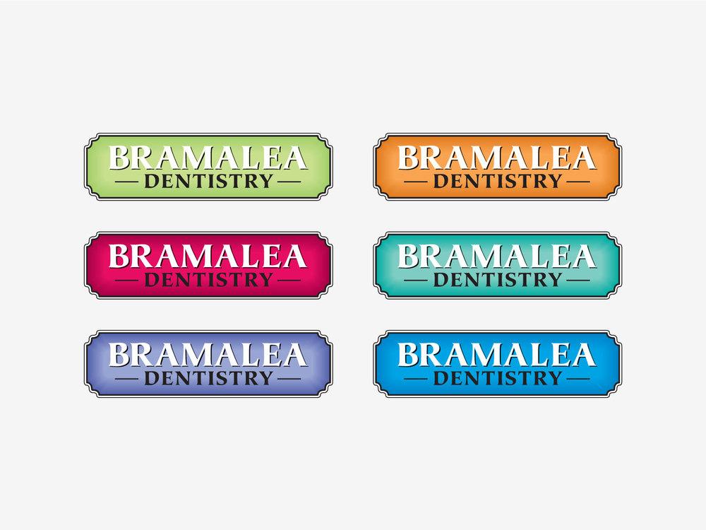 BD-Logo2.jpg