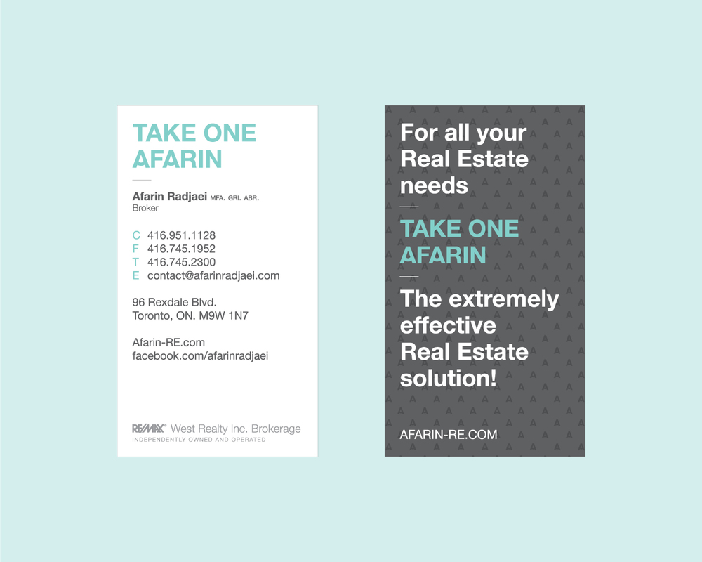 AR-Business-Card.jpg