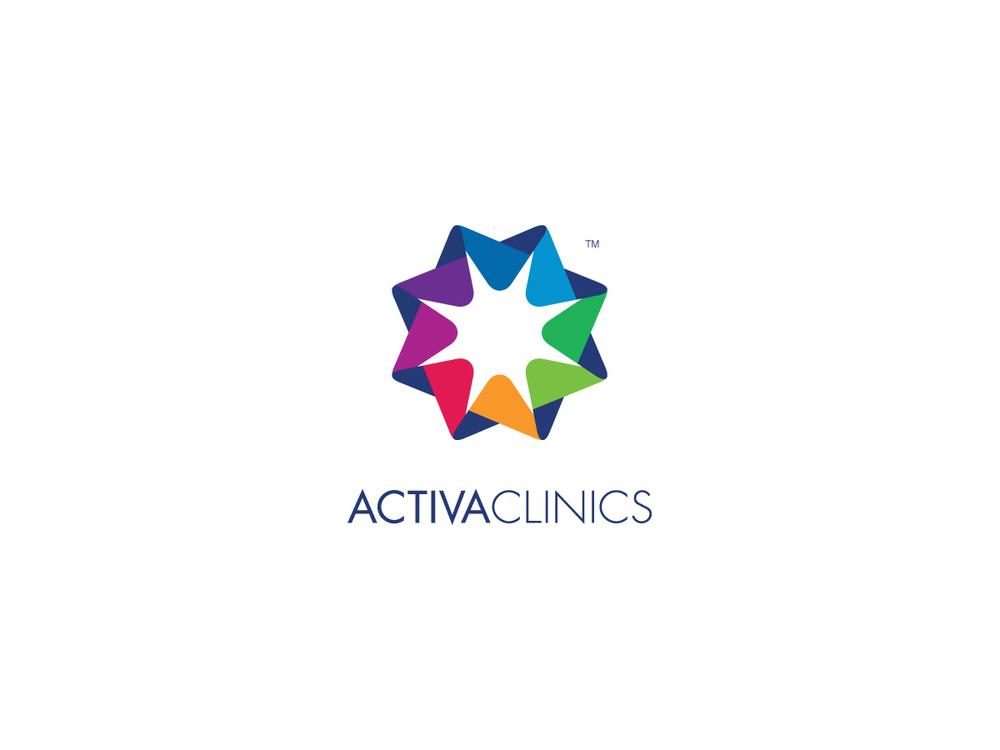 id logos-Activa.jpg