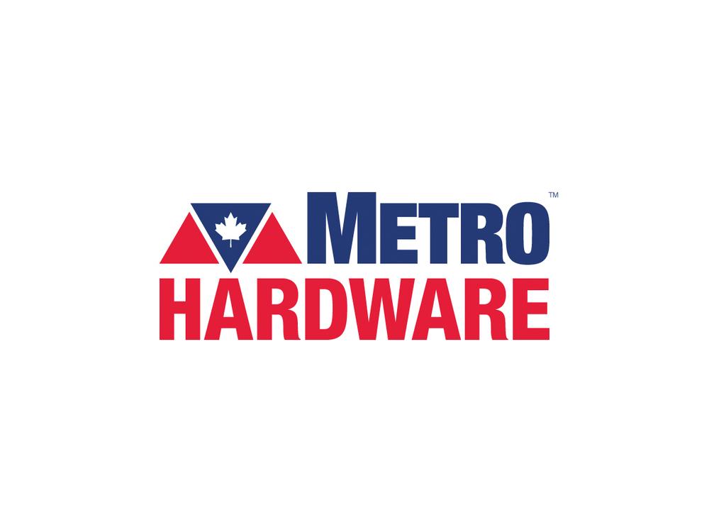 id logos-MetroHardware.jpg