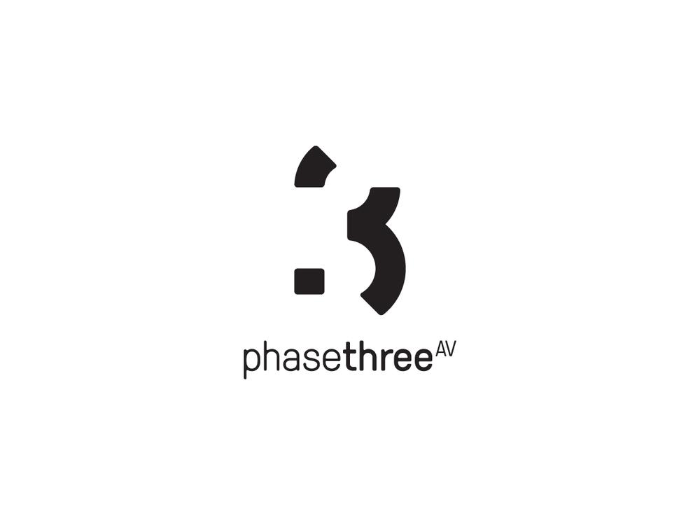 id logos-p3av.jpg