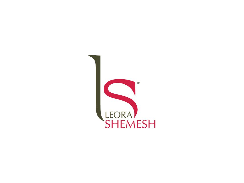 id logos-LS.jpg