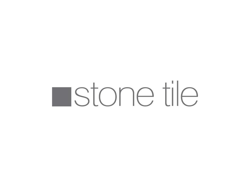 id logos-stonetile.jpg