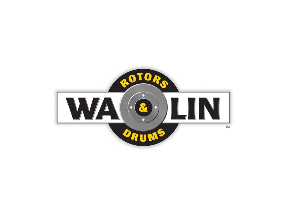 id logos-walin.jpg