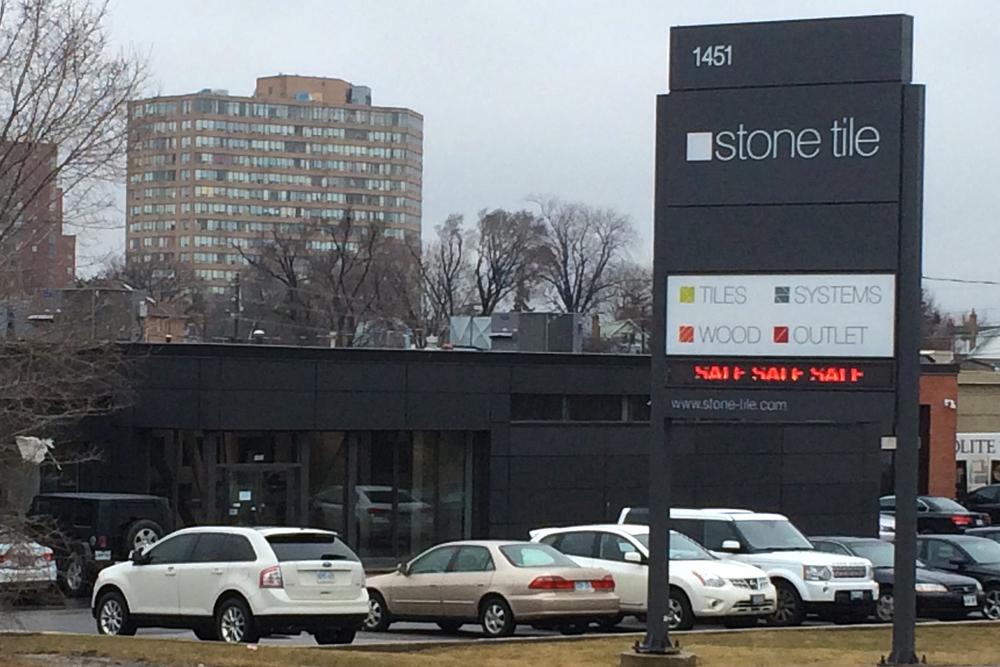 Stonetile3.jpg