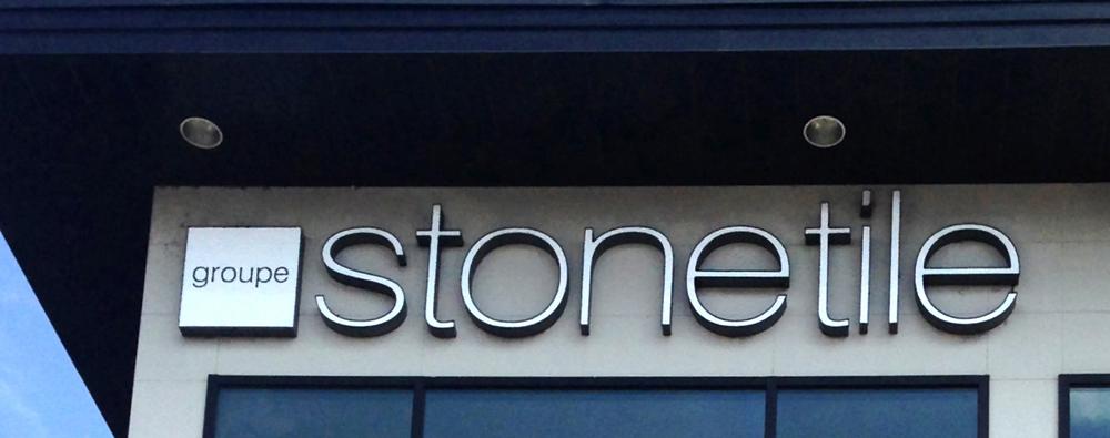 Stonetile5.jpg