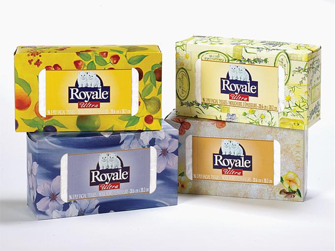 Royale1.jpg