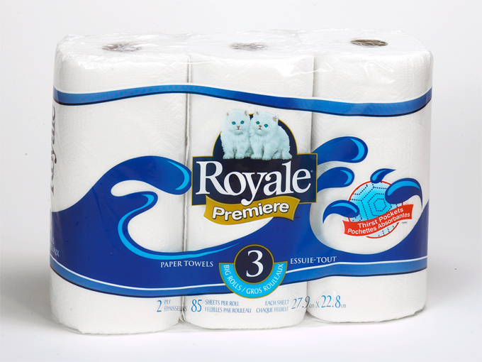 Royale2.jpg