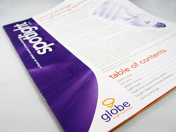 Globe6.jpg