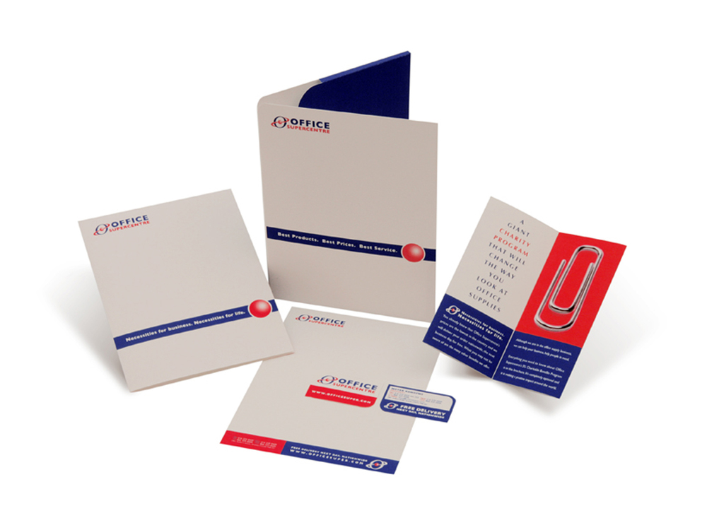OSC-Stationery.jpg