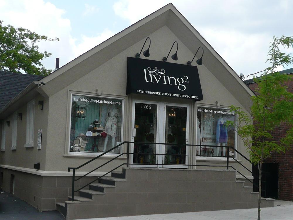 Living2-Storefront.jpg