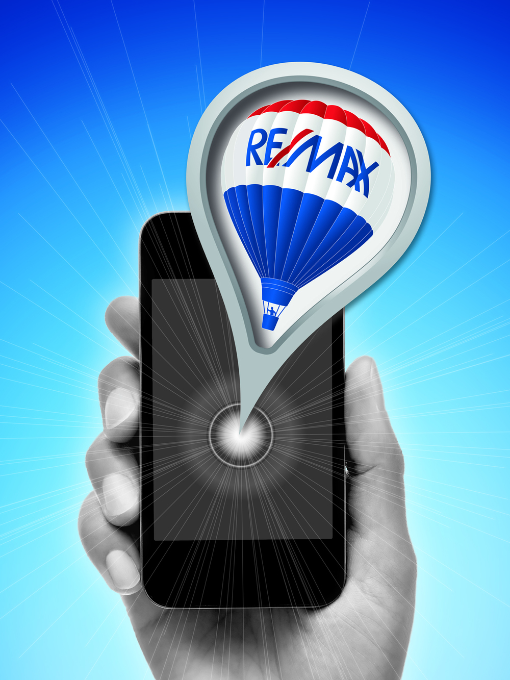 id logos-remax2.jpg