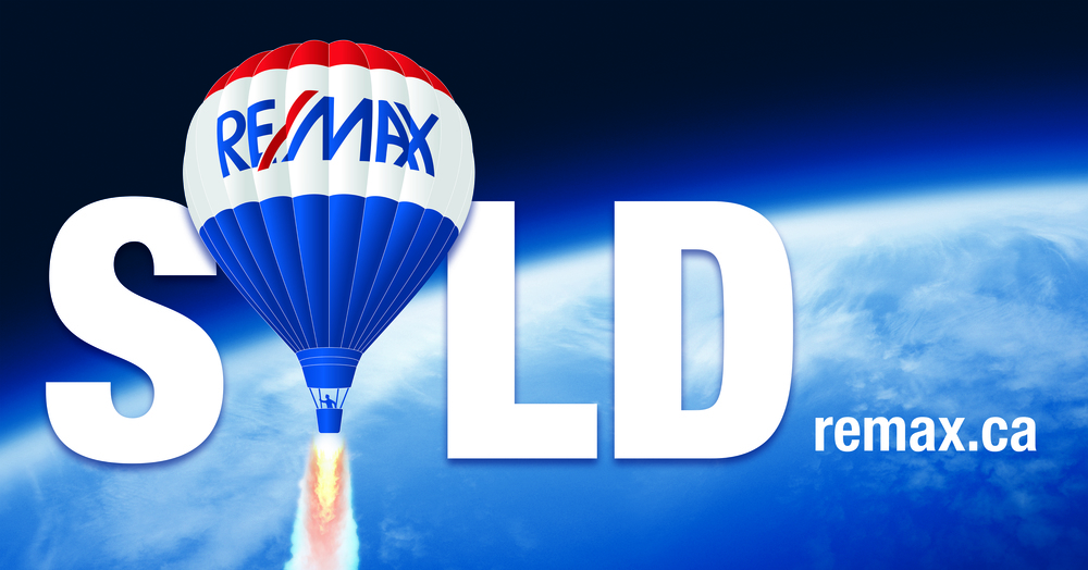 Remax-SOLD2.jpg