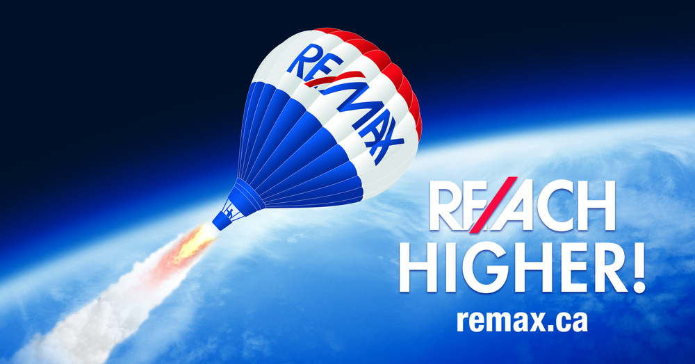 Remax-Reach Higher2.jpg