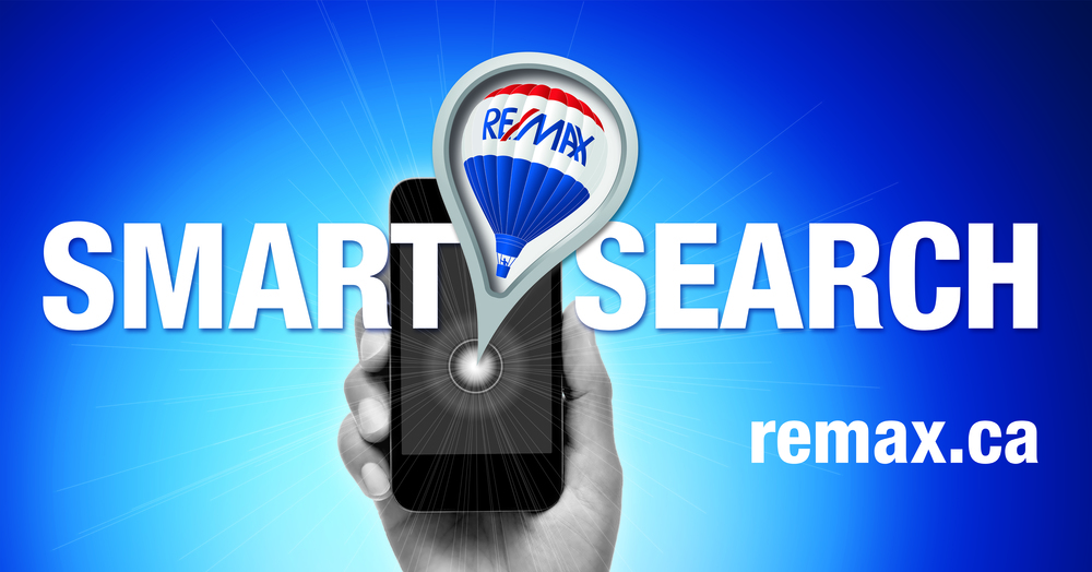 Remax-Mobile Smart Search.jpg