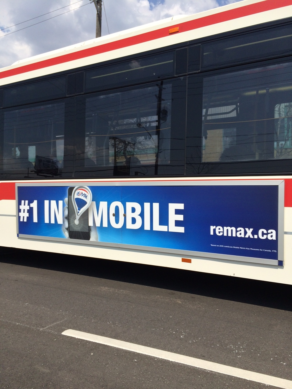 Remax-Mobile No.1.jpg