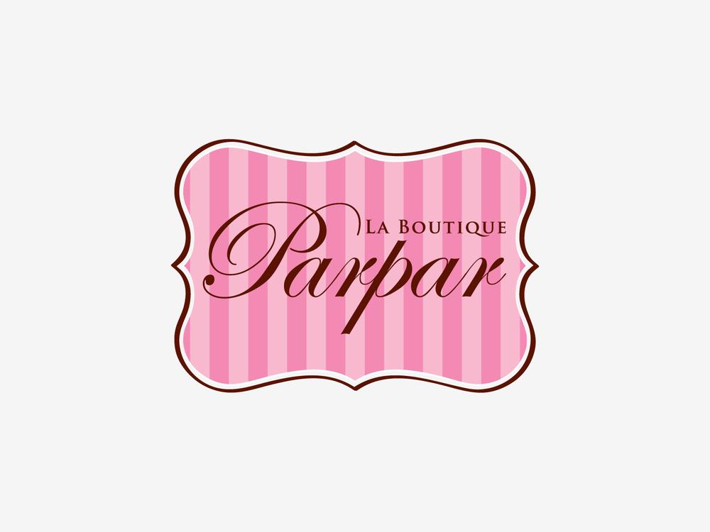 Parpar-Logo.jpg