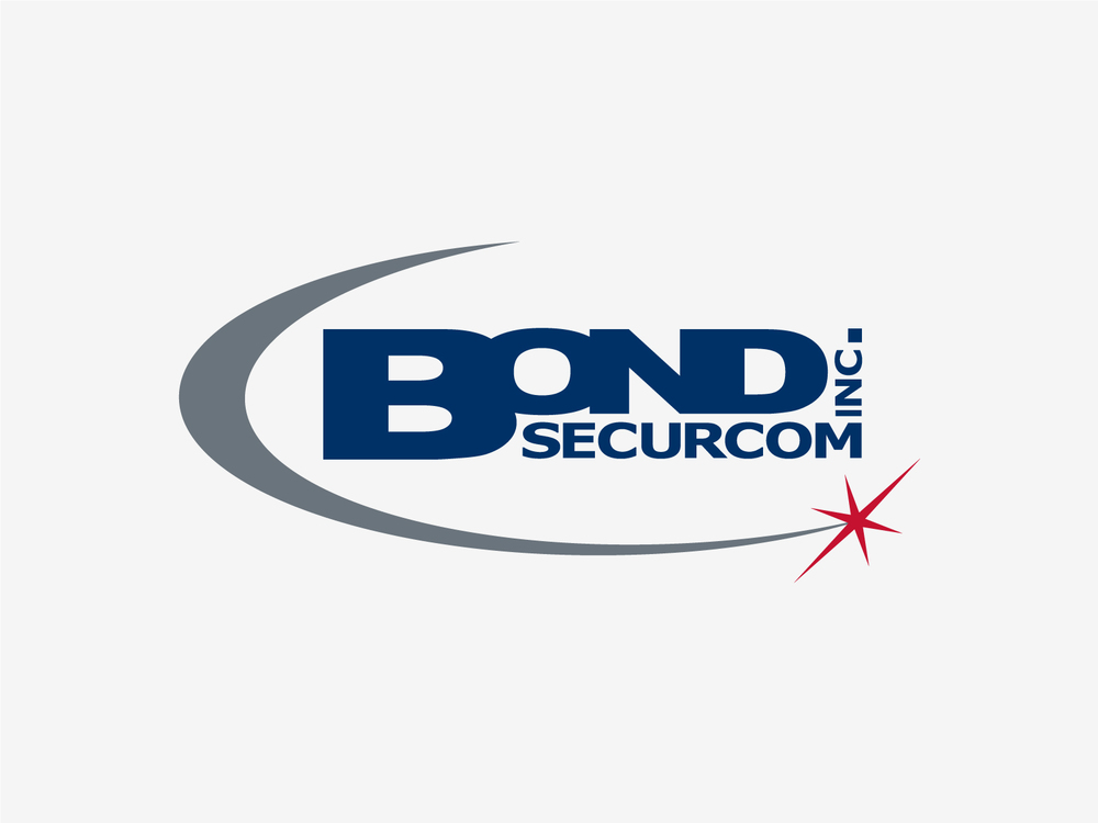 Bond-Rendering-Tradeshow.jpg