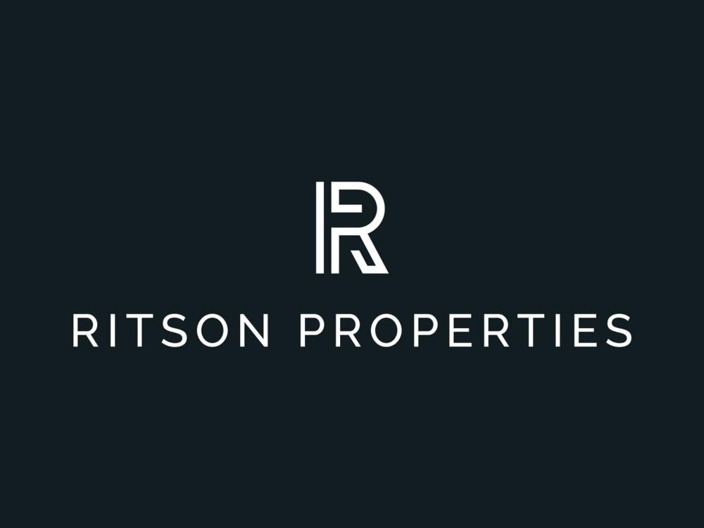 Ritson-Logo1.png